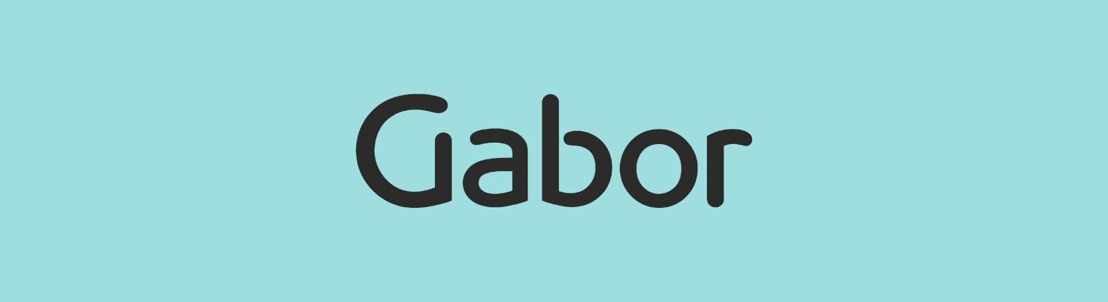 Gabor Pumps für Damen im Online-Shop von GISY kaufen
