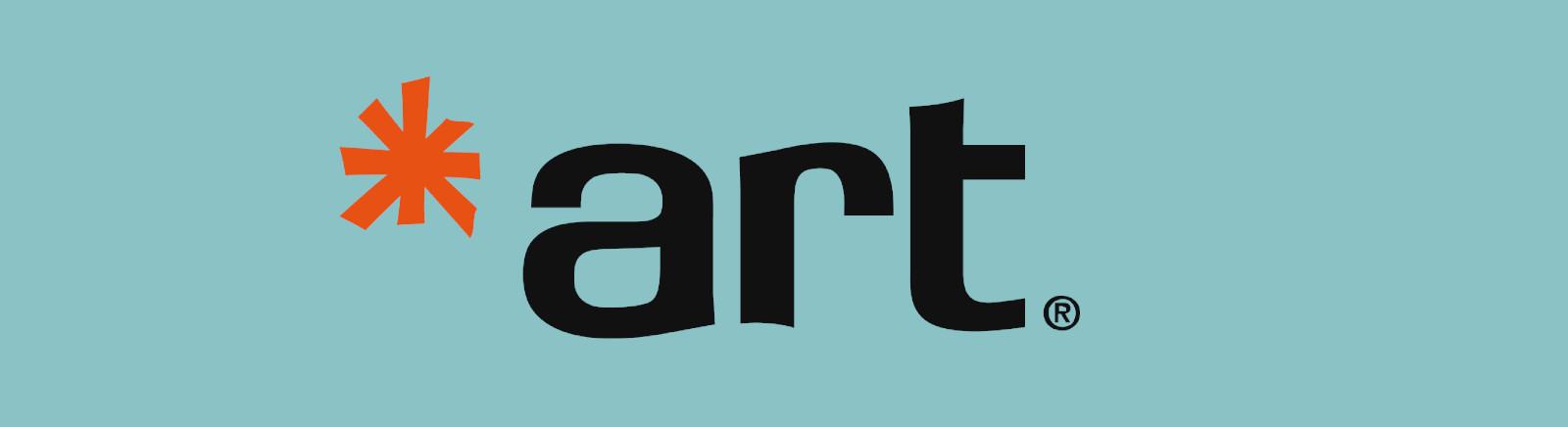 Art Markenschuhe online kaufen im GISY Schuhe Shop