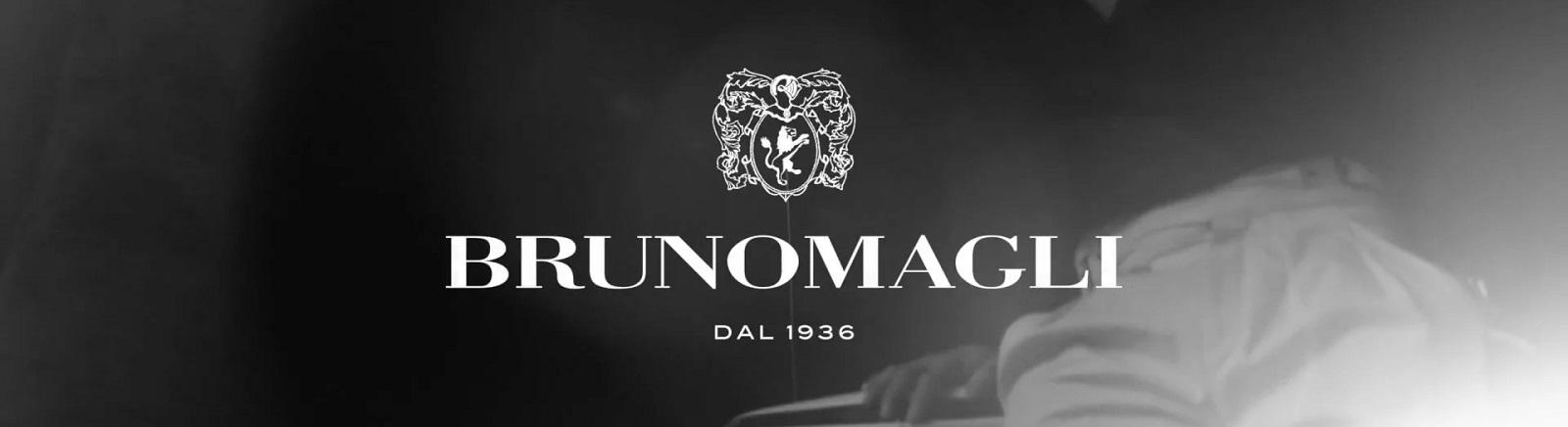 Bruno Magli Business Schuhe für Herren im Online-Shop von GISY kaufen