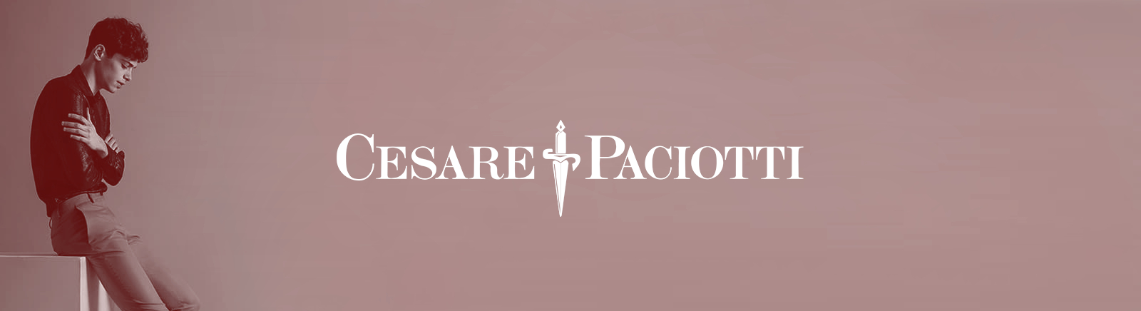 Cesare Paciotti Schnürschuhe für Damen im Online-Shop von GISY kaufen
