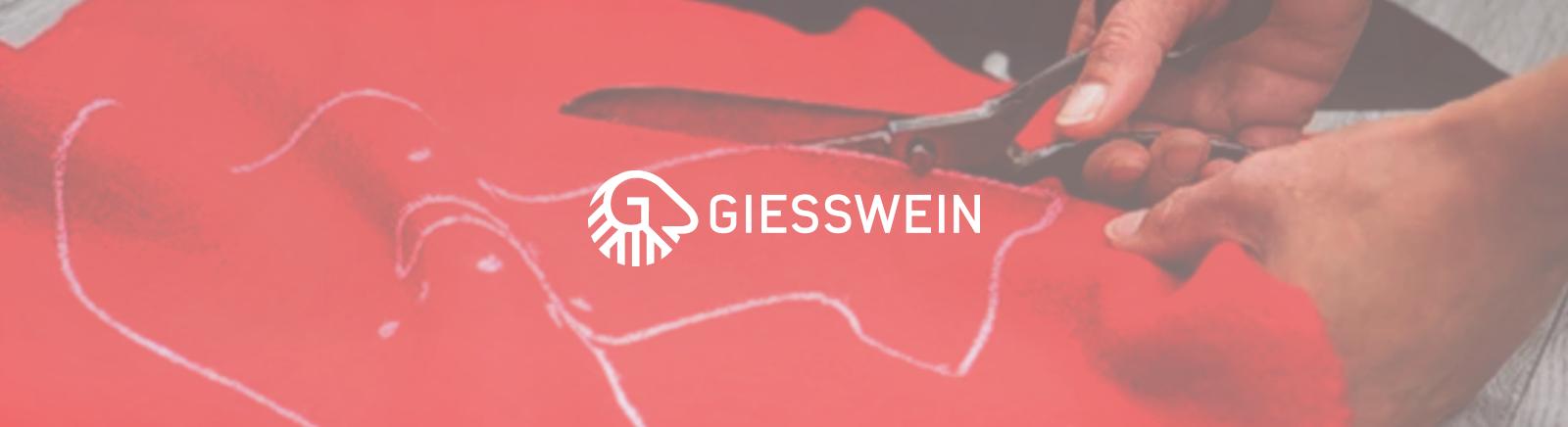 Giesswein Damenschuhe online kaufen im Shop von GISY