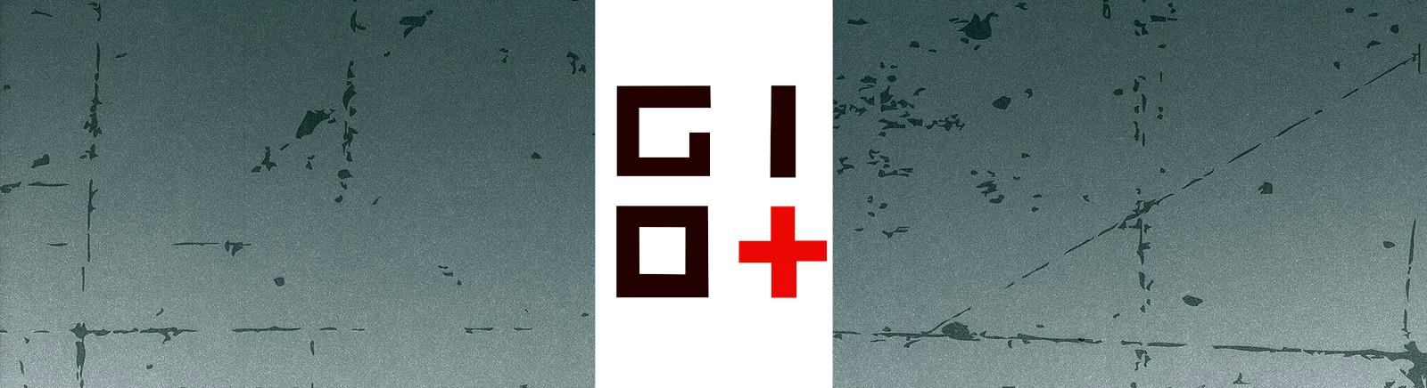 Giove Markenschuhe online kaufen im Shop von GISY