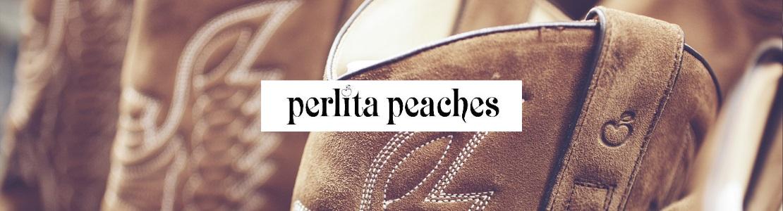 Perlita Peaches Damenschuhe online kaufen im GISY Schuhe Shop