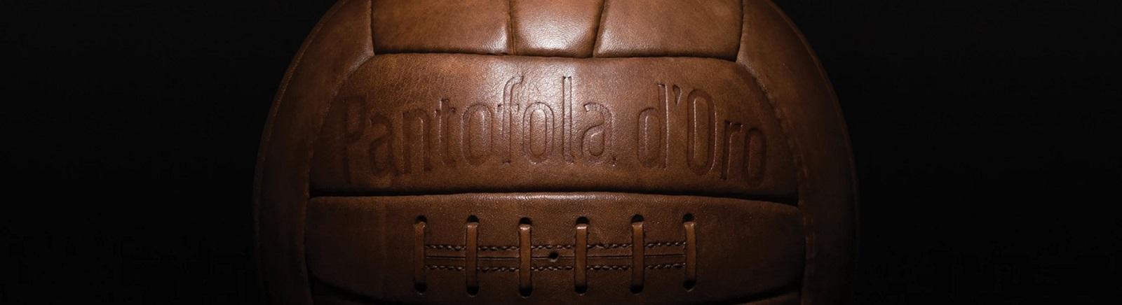 Pantofola d'Oro High-Top-Sneaker für Herren im Online-Shop von GISY kaufen