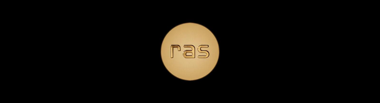 RAS Western Boots für Damen im Online-Shop von GISY kaufen