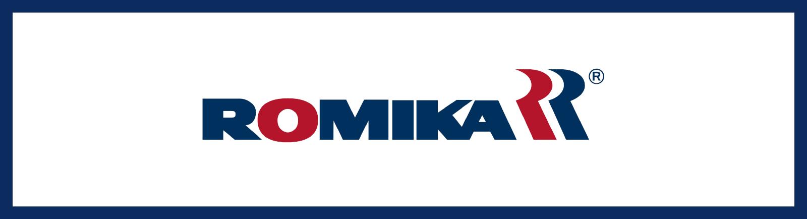 Romika Hausschuhe für Herren im Online-Shop von GISY kaufen