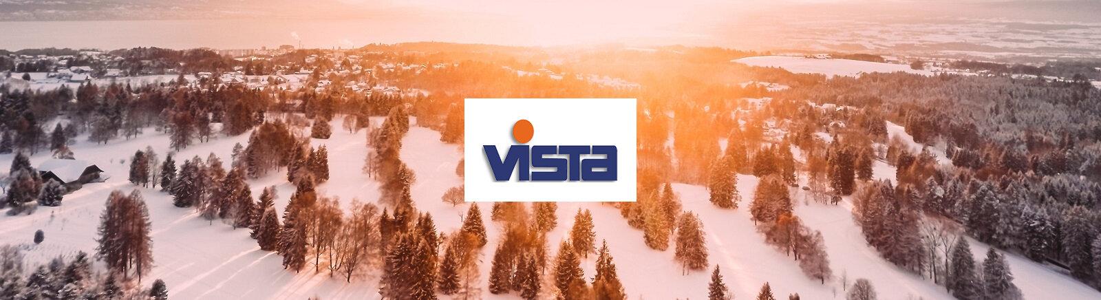 Vista Winter Boots für Damen im Online-Shop von GISY kaufen