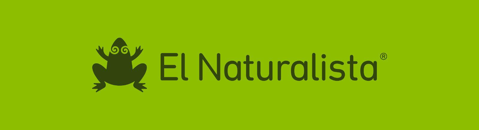 El Naturalista Wedges für Damen im Online-Shop von GISY kaufen