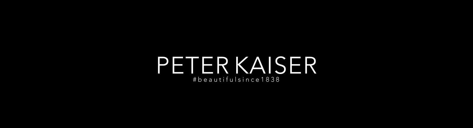 Peter Kaiser Trotteur für Damen im Online-Shop von GISY kaufen