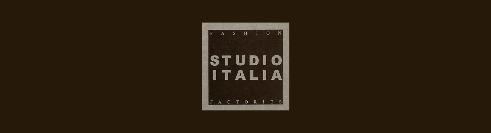 Studio Italia High-Top-Sneaker für Damen im Online-Shop von GISY kaufen