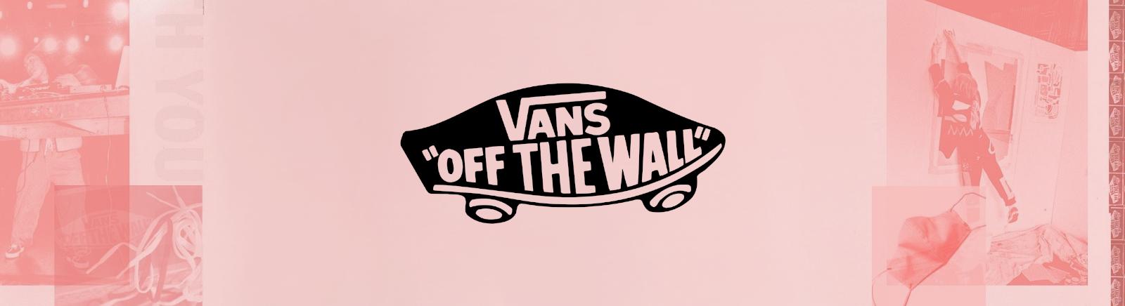 VANS Sneaker für Kinder im Online-Shop von GISY kaufen