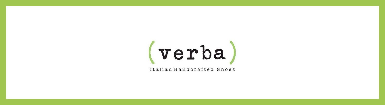 Verba Sneaker für Herren im Online-Shop von GISY kaufen