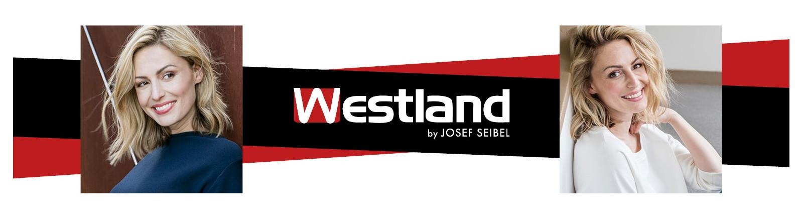 Westland Hausschuhe für Herren im Online-Shop von GISY kaufen