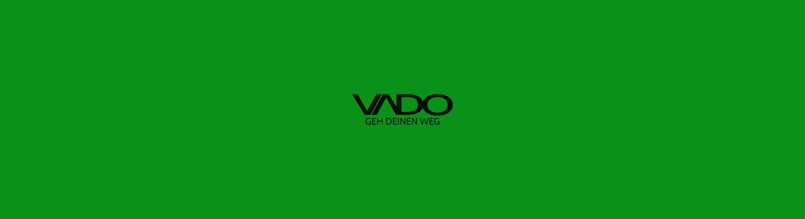 Vado Halbschuhe für Kinder im Online-Shop von GISY kaufen
