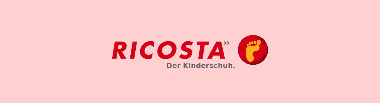 Ricosta Kinderschuhe online kaufen im Shop von GISY