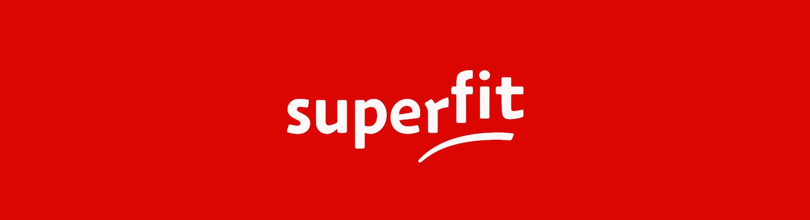 Superfit Babyschuhe im Online-Shop von GISY kaufen