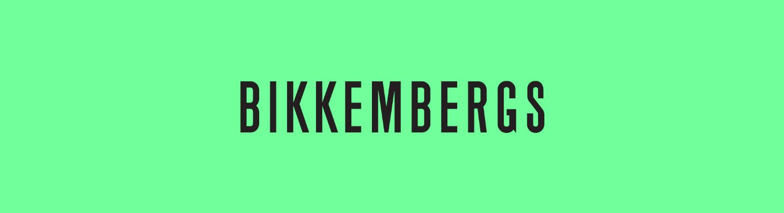 Bikkembergs Sneaker für Damen im Online-Shop von GISY kaufen