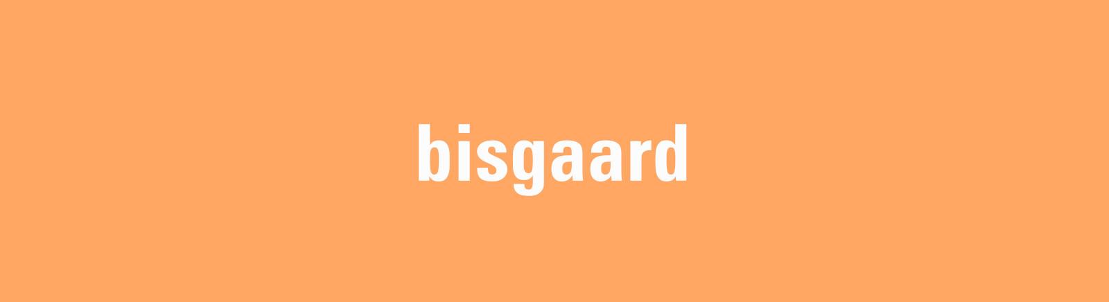 Bisgaard Sandalen für Kinder im Online-Shop von GISY kaufen