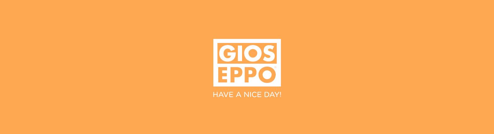 gioseppo Markenschuhe online kaufen im GISY Schuhe Shop