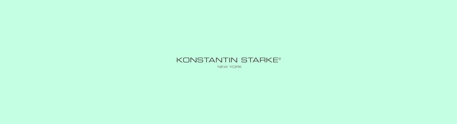 Konstantin Starke Combat Boots für Damen im Online-Shop von GISY kaufen