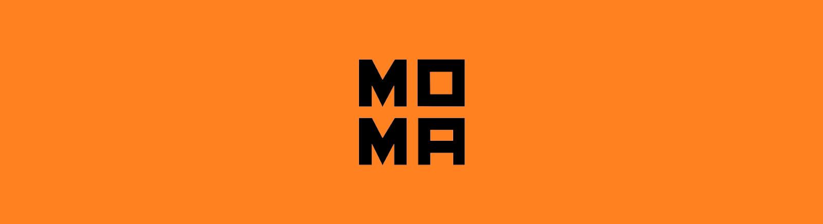 MOMA Boots für Damen im Online-Shop von GISY kaufen