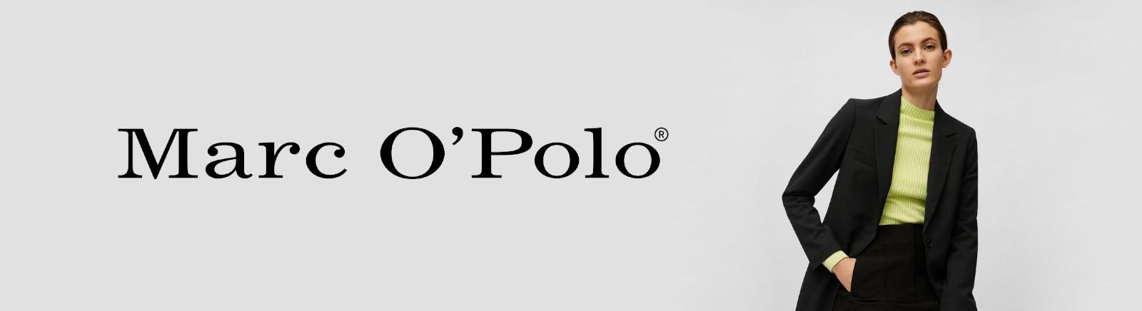 Marc O'Polo Bootsschuhe für Damen im Online-Shop von GISY kaufen