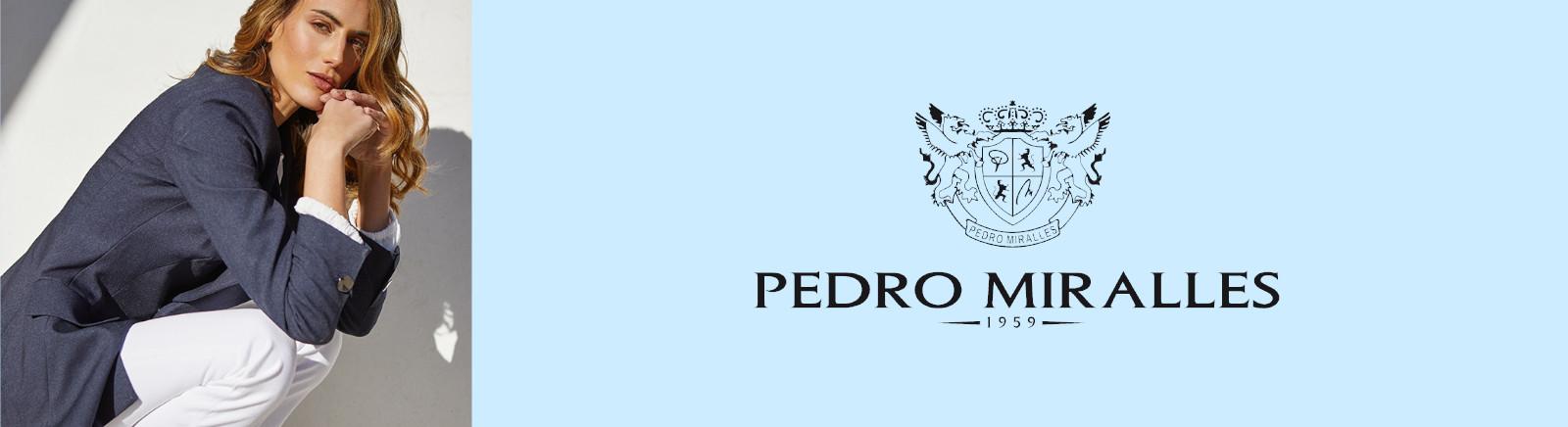 Pedro Miralles Pantoletten für Damen im Online-Shop von GISY kaufen