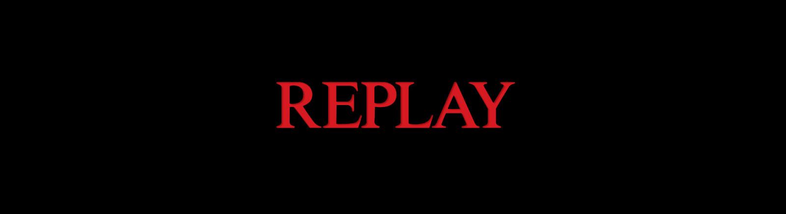 Replay Boots für Damen im Online-Shop von GISY kaufen