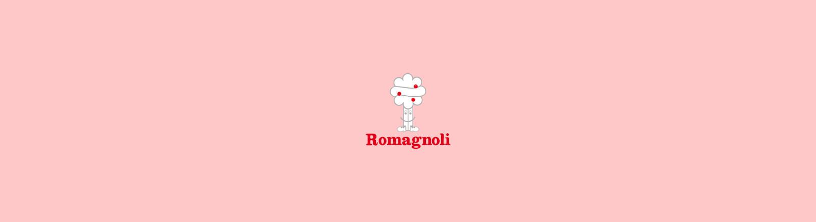 Romagnoli Markenschuhe online kaufen im GISY Schuhe Shop