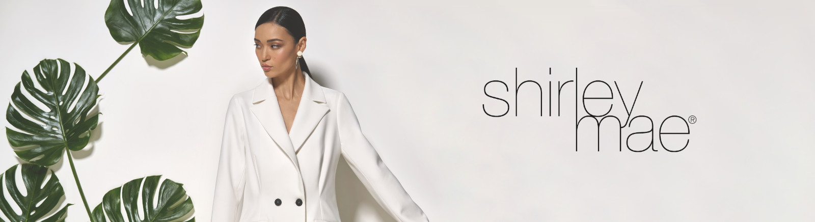 Shirley Mae Sneaker für Damen im Online-Shop von GISY kaufen