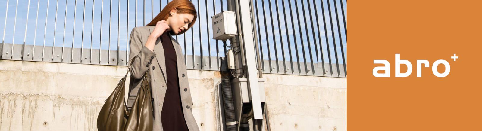 abro Damenschuhe im Online-Shop von GISY kaufen