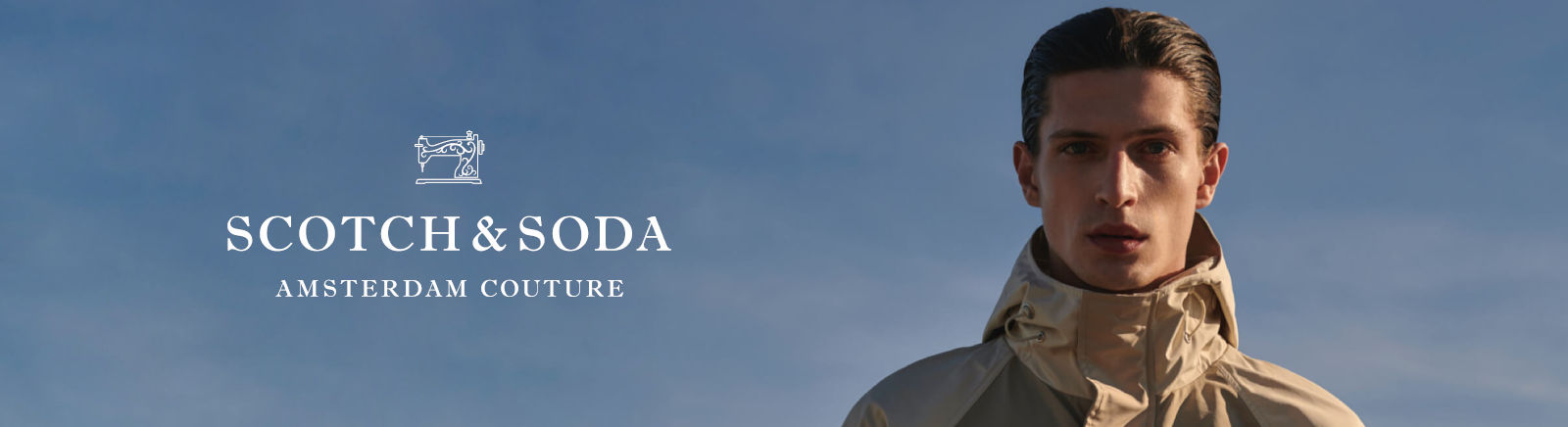 Scotch & Soda Herrenschuhe online kaufen im GISY Schuhe Shop