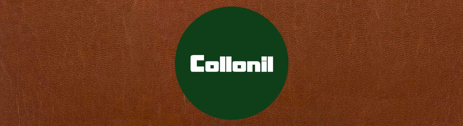 Collonil Pflegemittel & Zubehör im Online-Shop von GISY kaufen