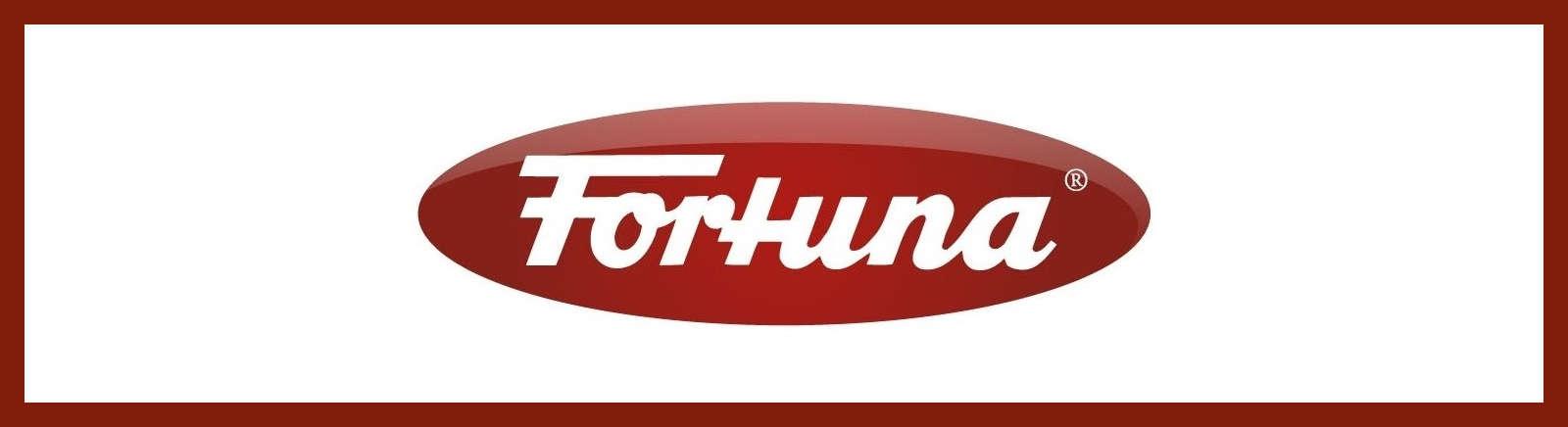 Fortuna Markenschuhe online kaufen im Shop von GISY