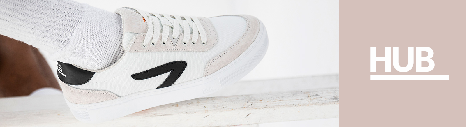 HUB Winterschuhe für Schuhe im Online-Shop von GISY kaufen