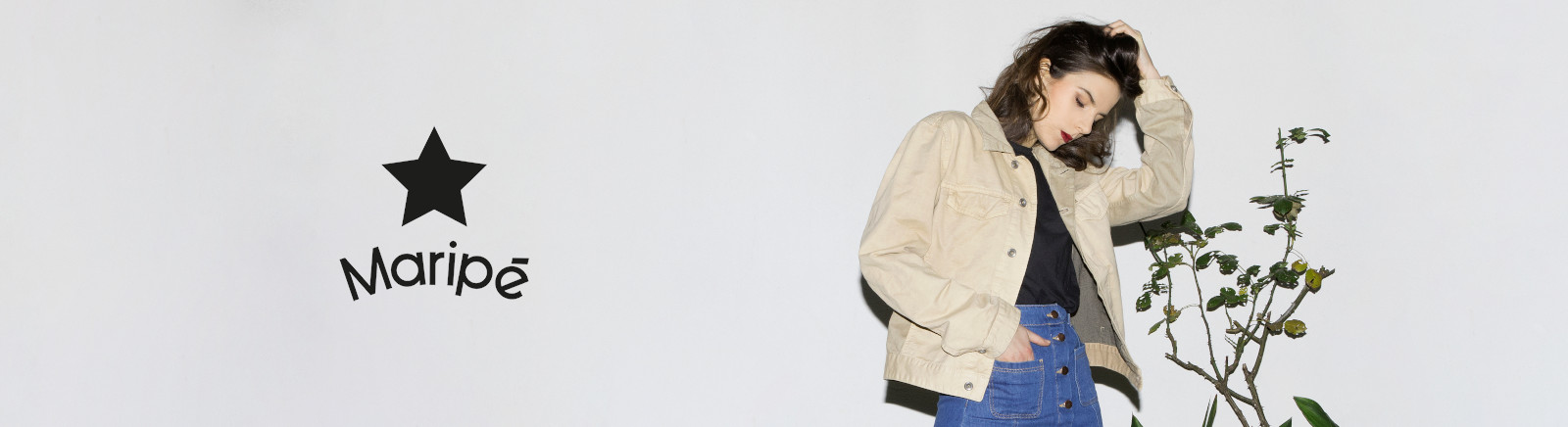 Juppen: Maripé Stiefeletten für Damen online shoppen