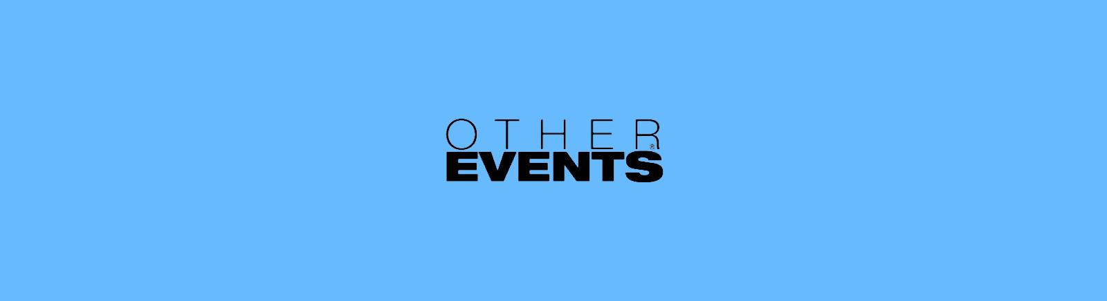 Other Events Herrenschuhe online entdecken im Juppen Shop