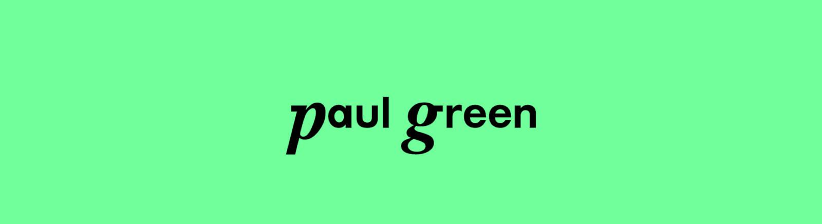 Paul Green Damenschuhe online entdecken im Juppen Schuhe Shop