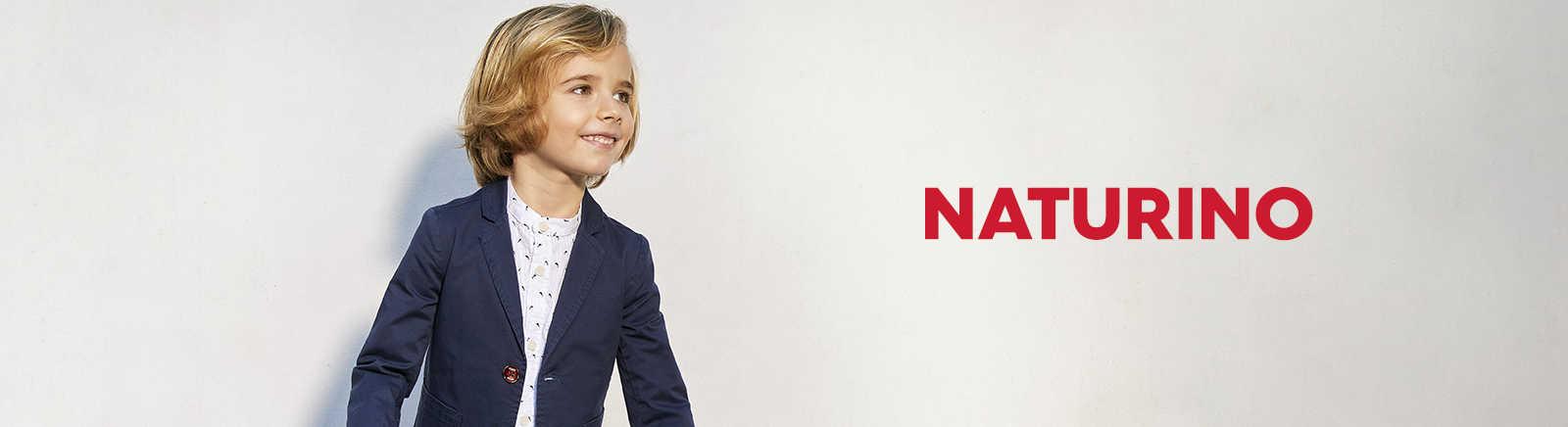 Naturino/Falcotto Kinderschuhe online entdecken im Juppen Shop