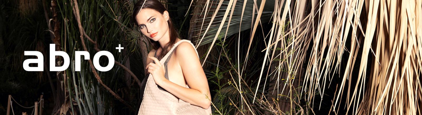 Juppen: abro Clutch, Handtaschen & Shopper für Damen online shoppen
