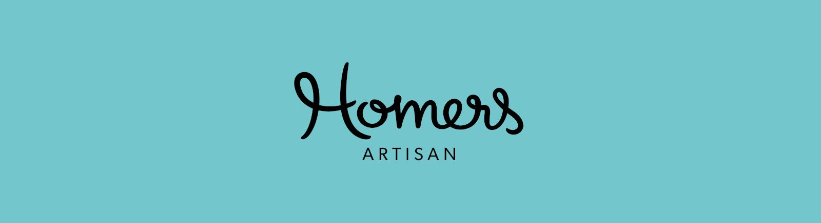Homers Damenschuhe online entdecken im Juppen Schuhe Shop