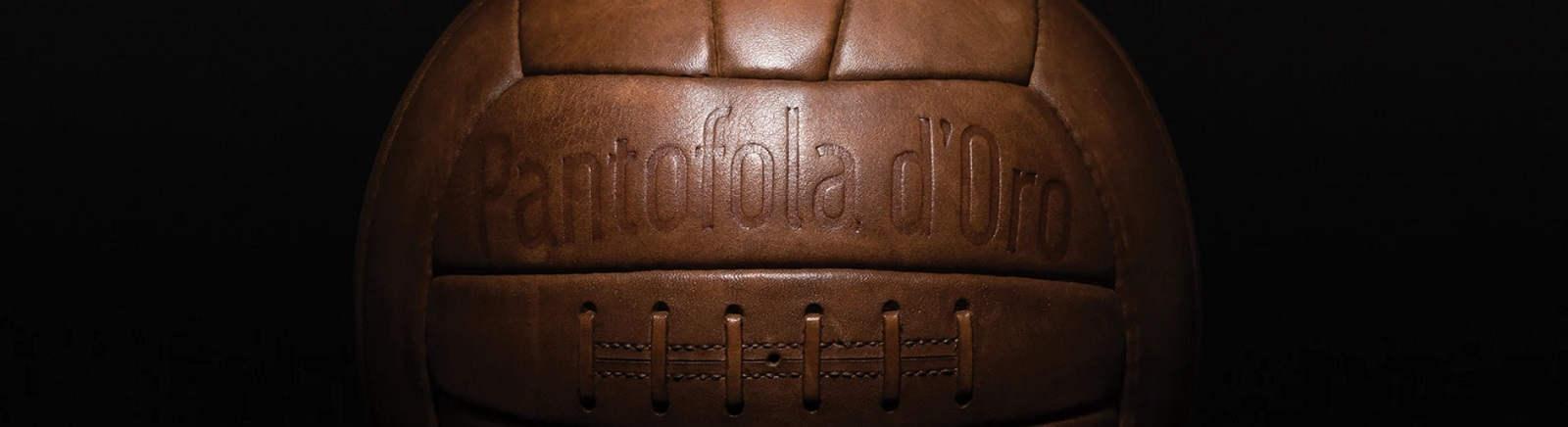 Pantofola d'Oro Schuhe für Herren bestellen im Juppen Shop
