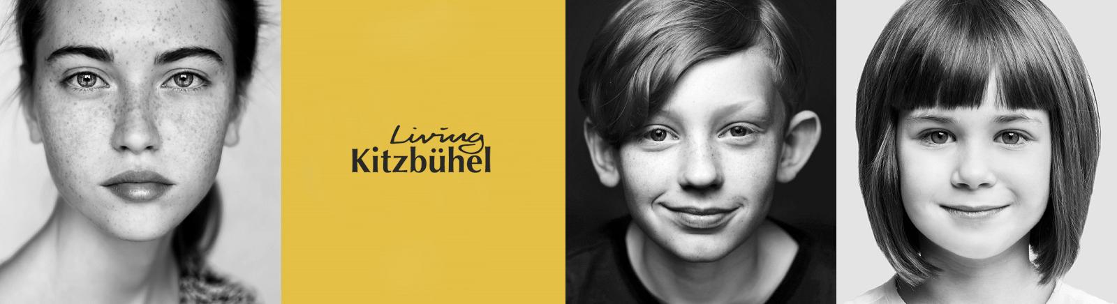 Juppen: Living Kitzbühel Bequeme Hausschuhe für Herren online shoppen