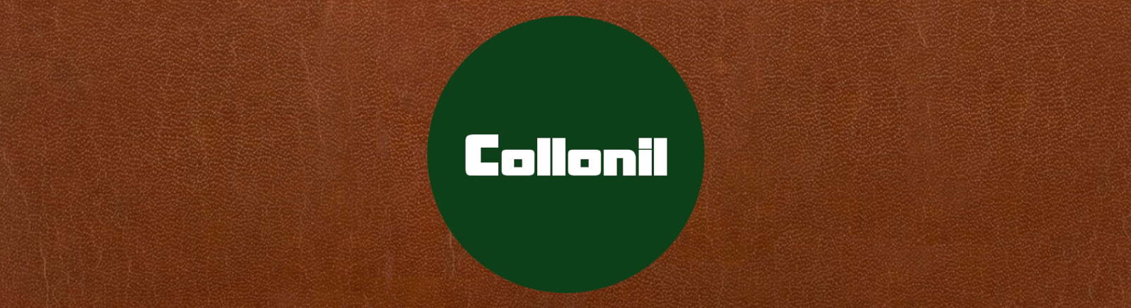 Collonil Pflegeprodukte online entdecken im Juppen Schuhe Shop