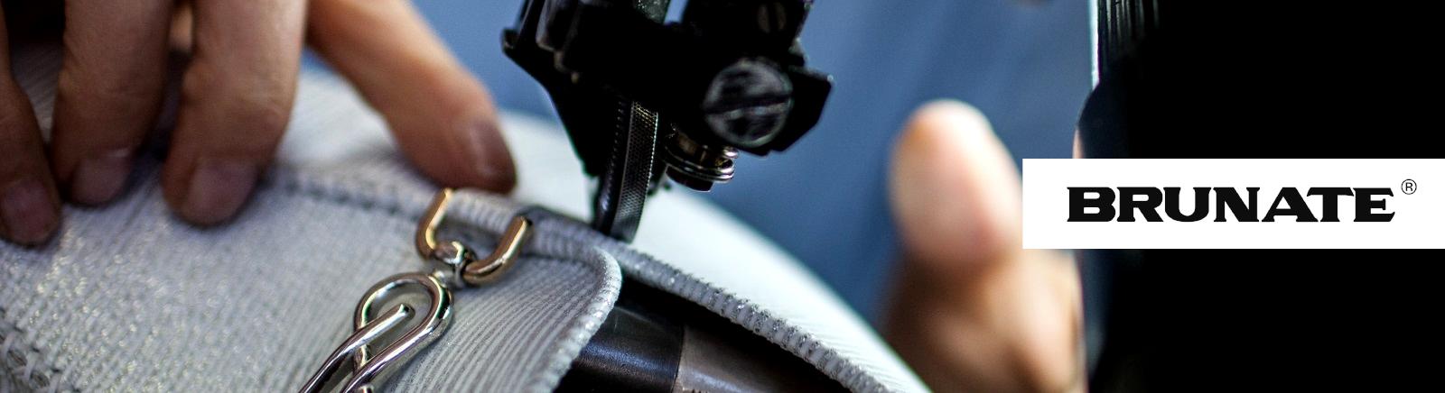 Juppen: Brunate Klassische Stiefeletten für Damen online shoppen