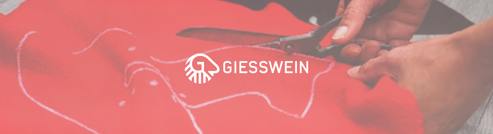 Juppen: Giesswein Bequeme Hausschuhe für Herren online shoppen
