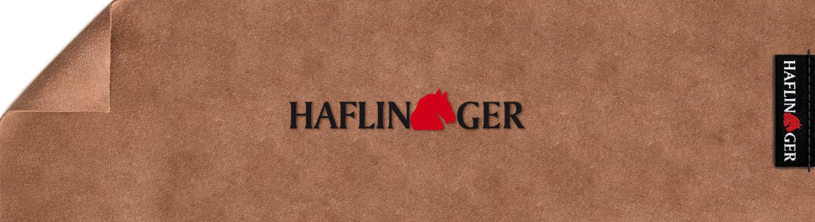 Juppen: Haflinger Hausschuhe für Mädchen und Jungen online shoppen