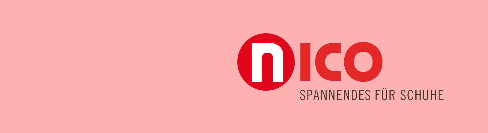 Nico Pflegemittel und Zubehör online entdecken im Juppen Shop