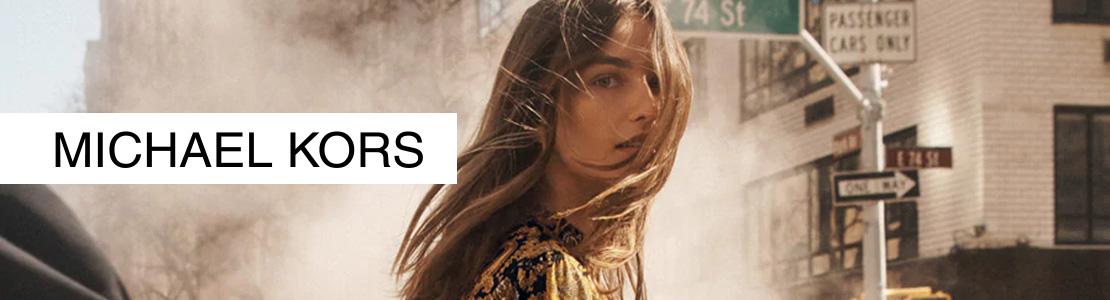 Prange: Michael Kors Winter Boots für Damen online shoppen