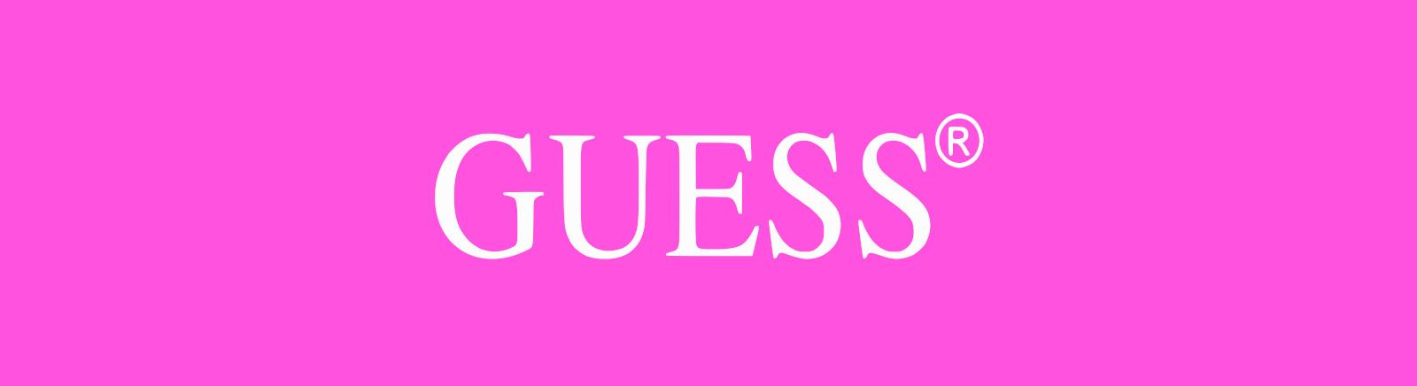 Prange: GUESS Sandalen für Damen online kaufen online shoppen